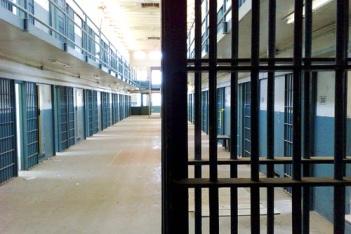 PrisonDoor_small