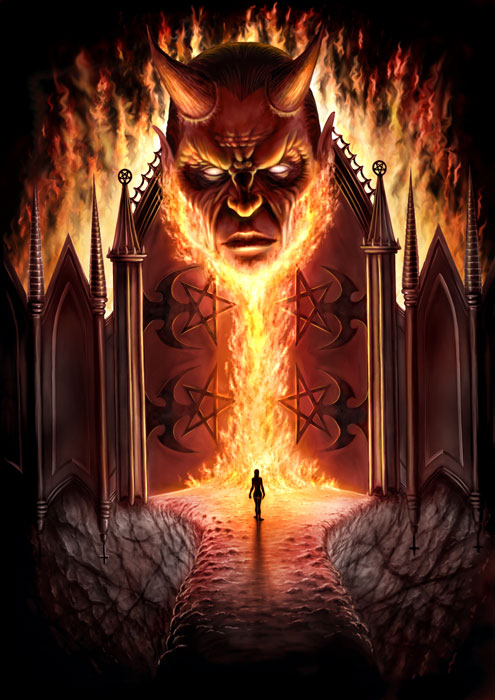 gates_of_hell_by_anarkyman