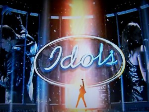 Idols 2011 M-Net new open 003