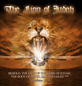 lion_of_judah