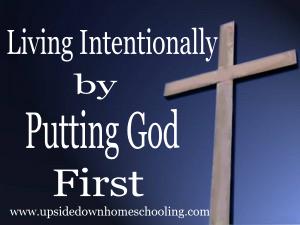put-God-first (1)