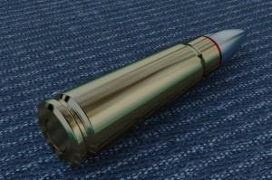 l38187-ak-47-bullet-69210