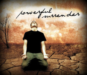 PowerfulSurrender