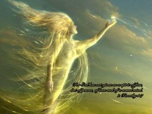 holy_spirit_by_rockangel93-d48e38a