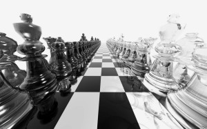 life-as-a-game-of-chess-2
