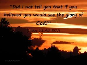 The-Glory-of-God1-1024x768