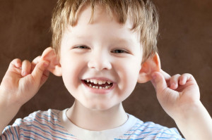 toddler_ear_infections