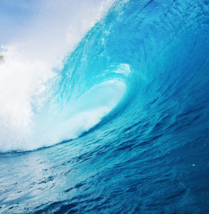bigstock-Powerful-Blue-Ocean-Wave-17176880