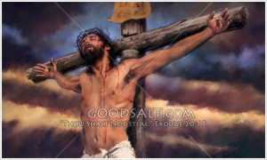 the-crucifixion-20-1-GoodSalt-lwjas0154