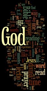 Divine-Intervention-Wordle