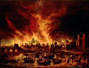 great-fire-london-1666_11739_600x450