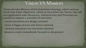 vision-vs-mission-1-728