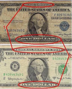 counterfeit-money-vs-real-money
