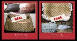 fake-real-gucci-bag-600x322