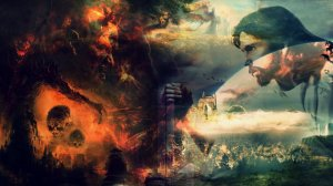 hell_and_heaven__by_mrnikosn-d6a2o6h