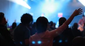 Worship-e1365622083392