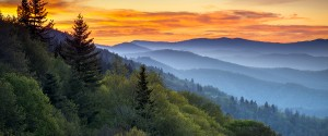 SmokyMountain-1200x500