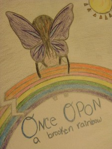 once_opon_a_broken_rainbow_by_memory_clock