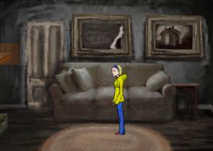 broken_home_living_room