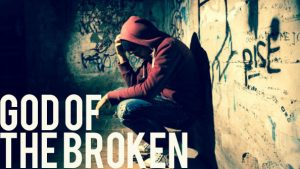 god-of-the-broken-home-cc-image_october_2013